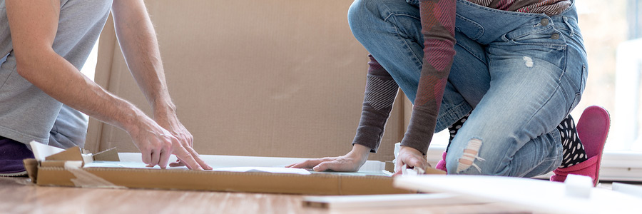 Can A Home Renovation Affect My Insurance?