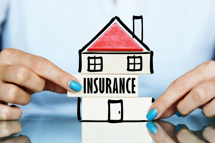 Why You Need to Compare Home Insurance Quotes