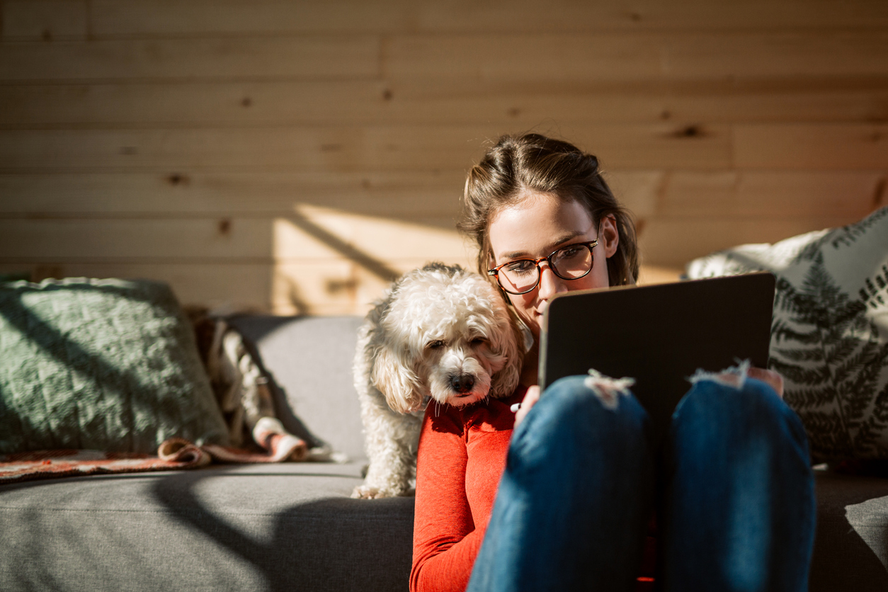 Are Pets Covered Under Renters Insurance?