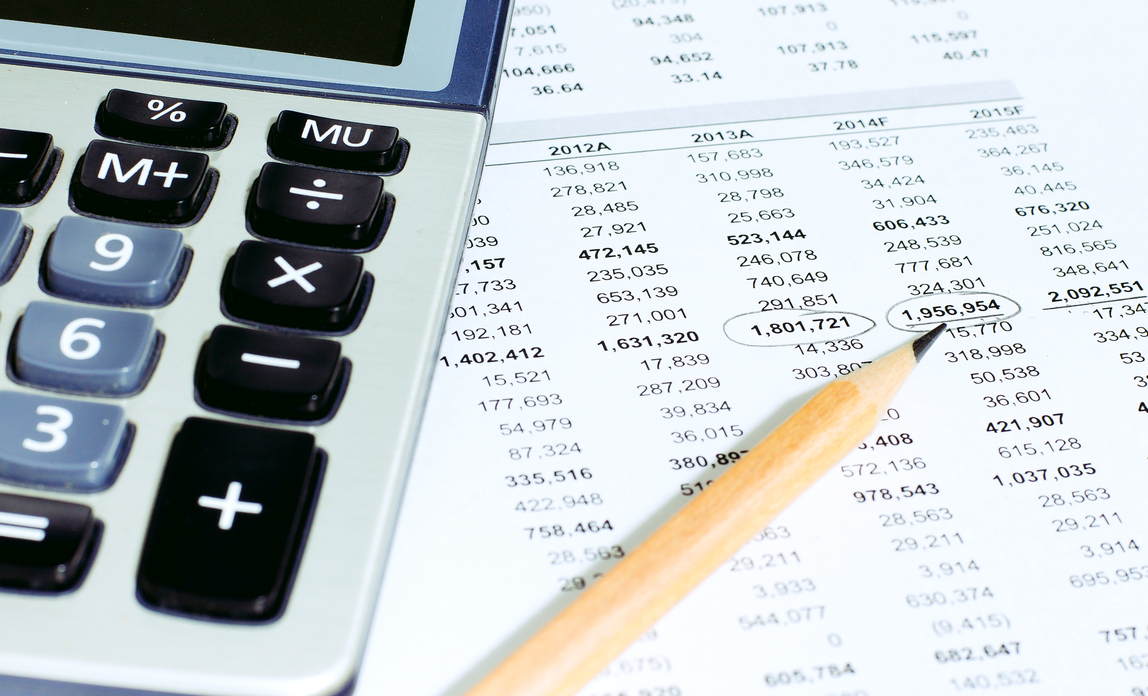 Easy Steps on How to Calculate Loan Payments