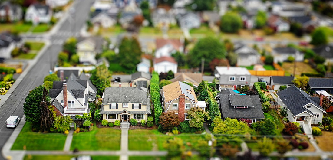 Reasons Why Home Insurance Rates Goes Up Every Year