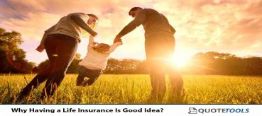 How to use Life Insurance for Retirement?