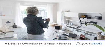 A Detailed Overview of Renters Insurance